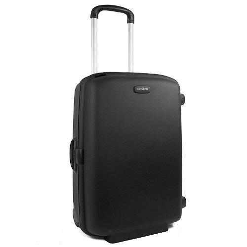 Best geteste handbagage koffer