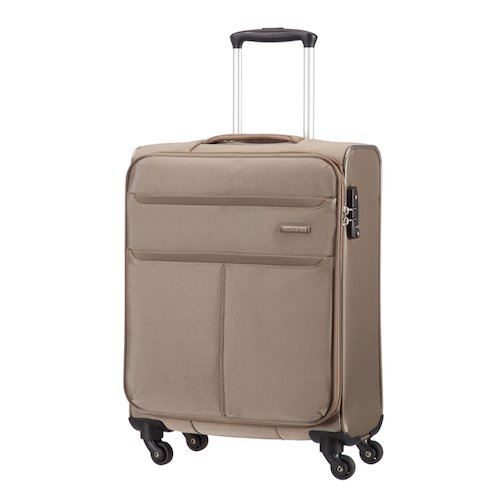 American Tourister Colora 3 koffer