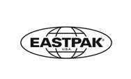 Eastpak collectie