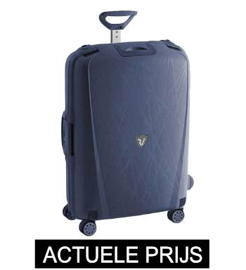 goedkope harde koffers