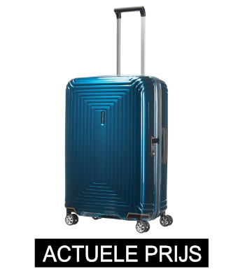 Samsonite Neopuls
